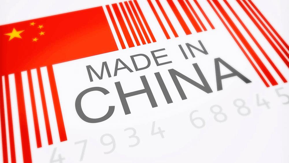 compre da china o guia completo