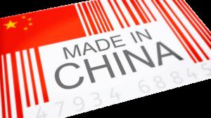 20 Melhores sites de compras online da China, Confiáveis e Baratos