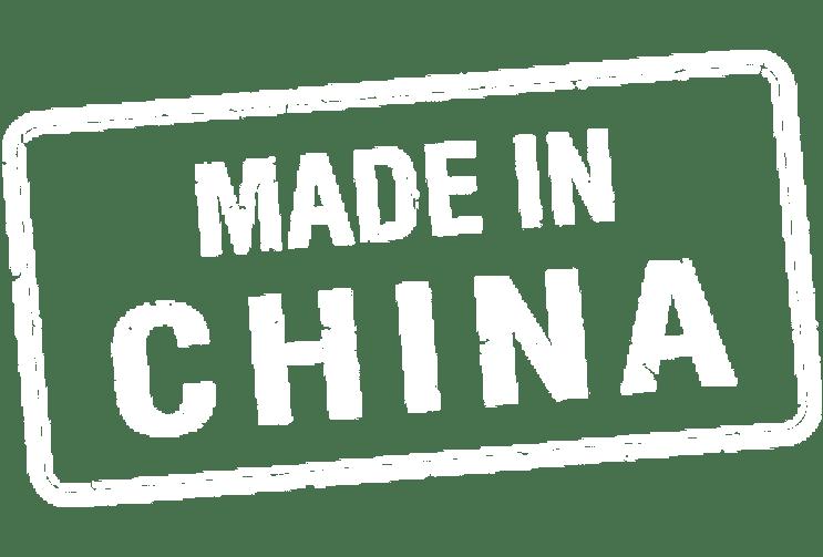 sites de compras da china