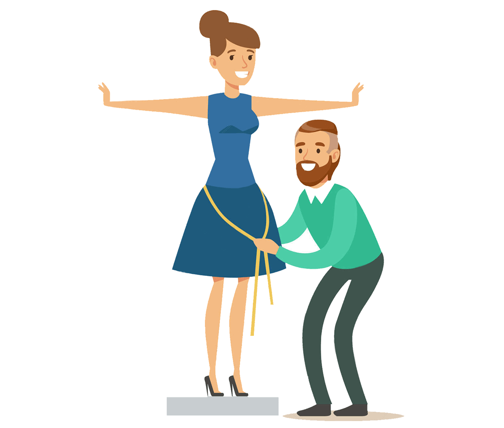 aliexpress vestido de noiva