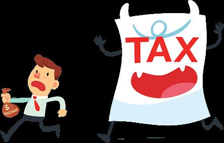 Como importar sem ser taxado é possível – 6 Dicas importantes da hora de fazer sua compra
