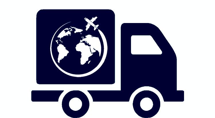 Os tipos de fretes internacionais – Qual a melhor forma de envio?