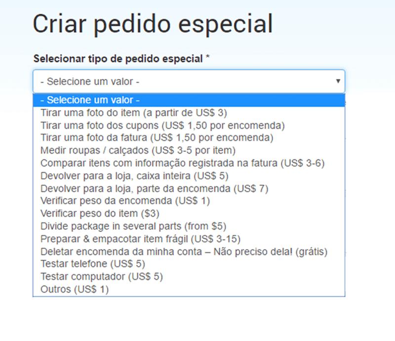 pedido-especial-qwintry-brasil