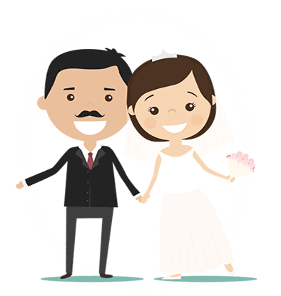 aliexpress vestidos de noiva