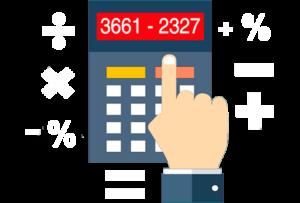 Como calcular as taxas de importação - Seu Guia completo