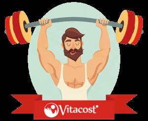 Como comprar na Vitacost e economizar muito em suplementos