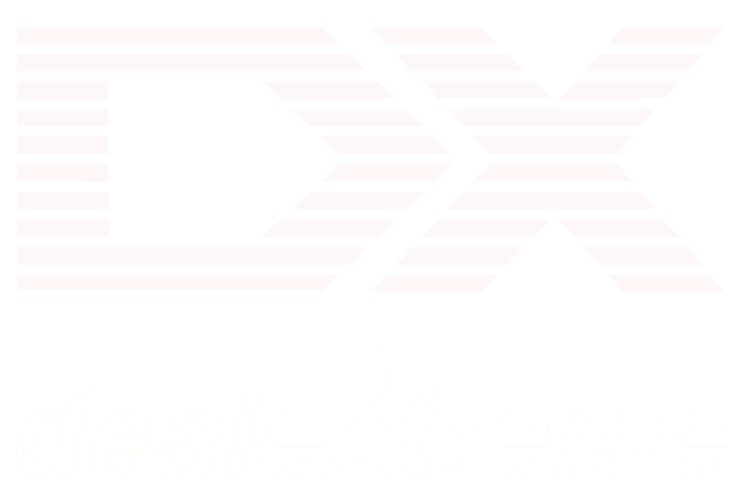 DX é confiável