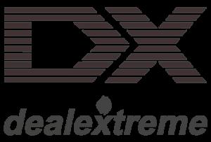 Dealextreme é confiável? Tudo O Que Precisa Saber Antes De Comprar