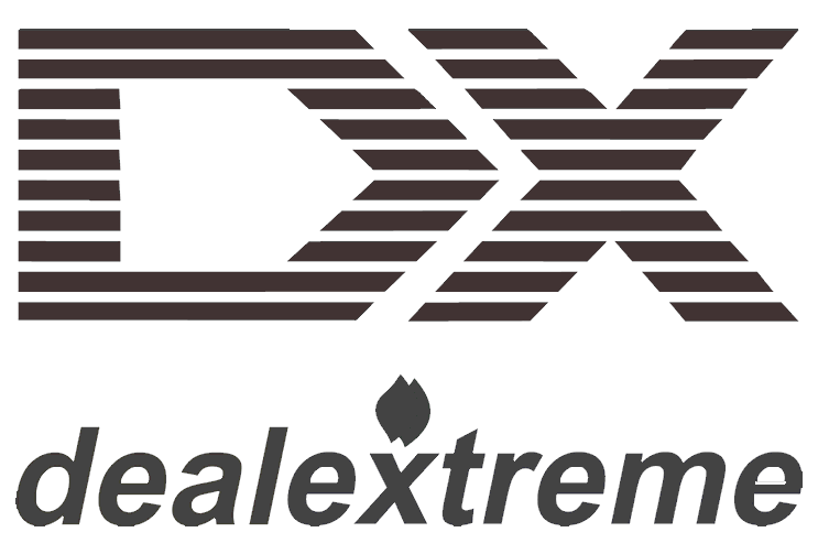 Dealextreme é confiável Tudo O Que Precisa Saber Antes De Comprar