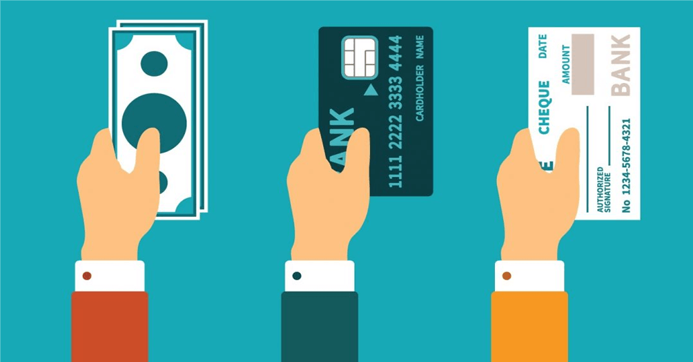 GearBest pagamento parcelado