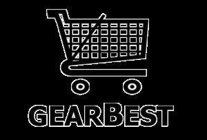 GearBest é confiável? Não compre antes de ler este Artigo