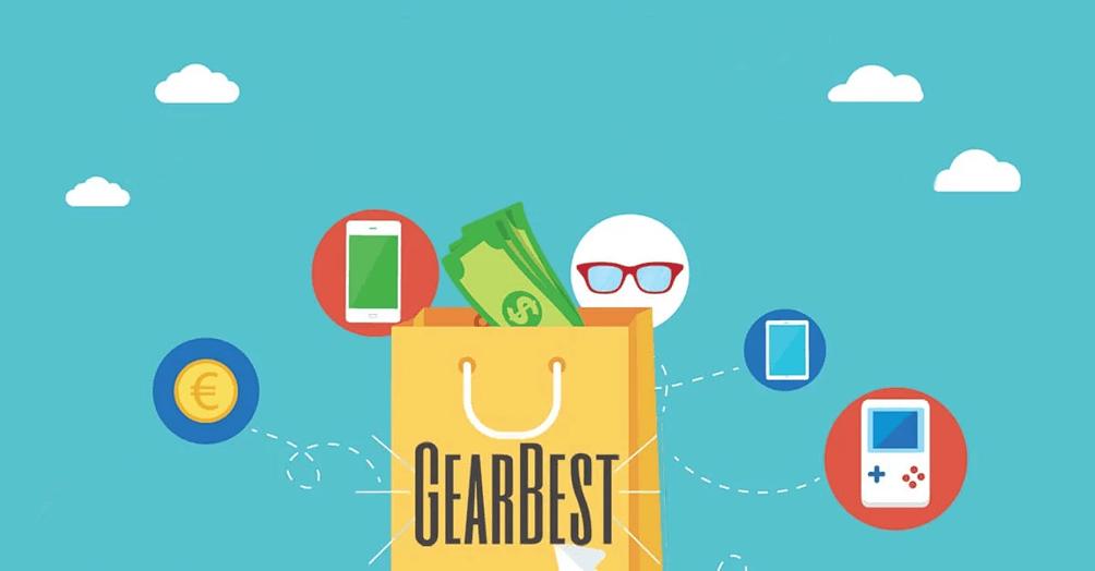 A GearBest é Confiável