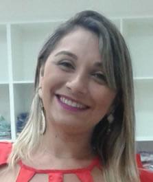 Renata Miranda - Midia Social