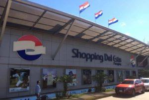como-comprar-no-paraguai
