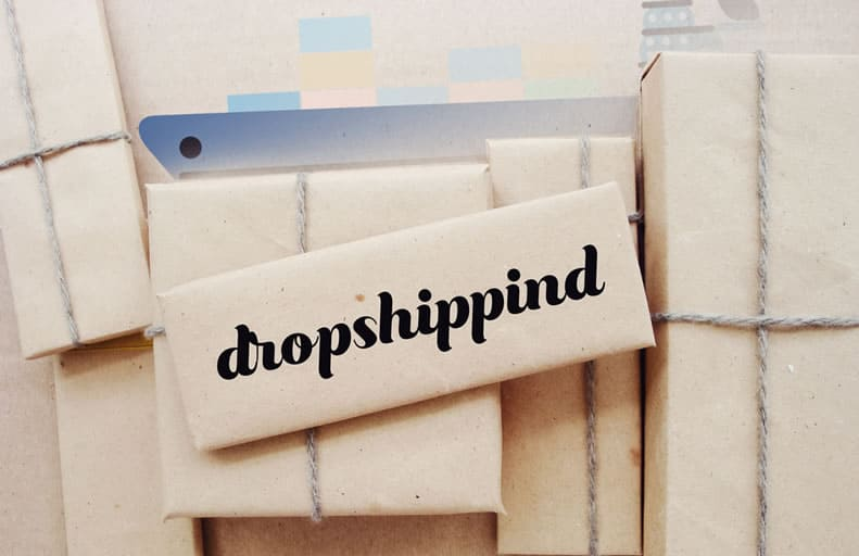 dropshipping internacional