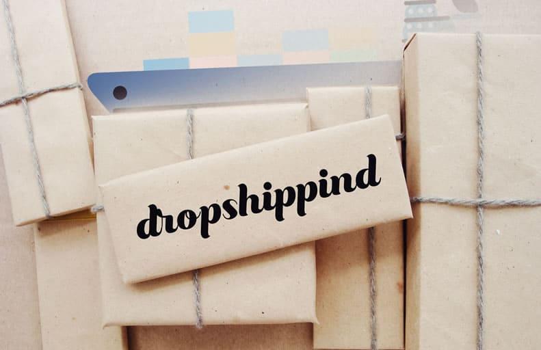 fornecedores de dropshipping nacional