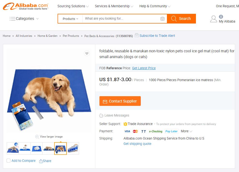 produtos baratos para revenda