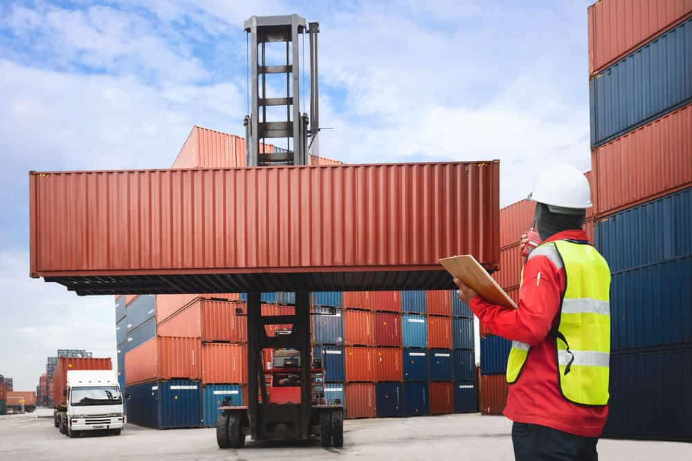 Importação Empresarial | Como importar produtos da China para revenda