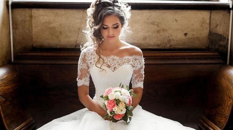como comprar vestidos de noiva na china