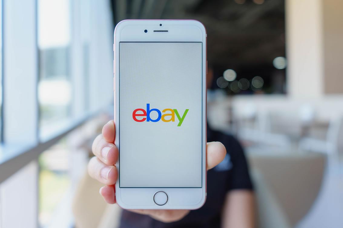Ebay é confiável? Aprenda como compra no Ebay Brasil e não ser taxado