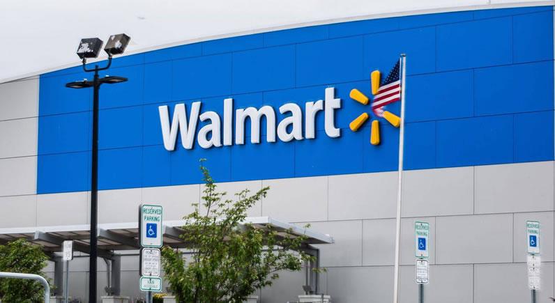 Walmart USA %%sep%% Como comprar e receber no brasil? Atualizado 2019