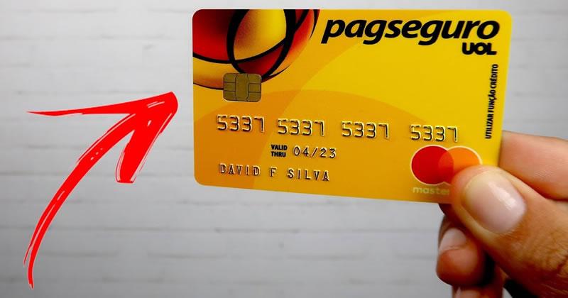 cartão-de-credito-pre-pago-pague-seguro
