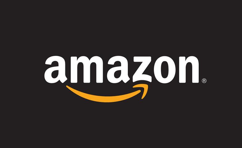 como relógio invicta na Amazon